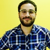 Back to Amine Kaabachi's Profile
