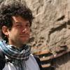 Explore gilberto vizzini's Profile
