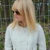 Explore Rochelle Silverstein's Profile