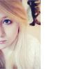 Back to Elizabeth Boudreaux's Profile