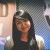 Back to Trixia Dela Cruz's Profile