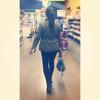 Explore Justine Kousonsavath's Profile