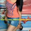 Explore Silk Kakkr's Profile