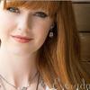 Explore Molly Kareenister's Profile