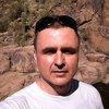 Explore Jim Wintheiser's Profile