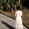 Explore Jacqueline DeSantis's Profile