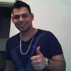 Matheus Goggi