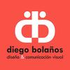 Diego Bolaños