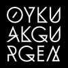 Back to oyku akgurgen's Profile