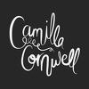 Camilla Cornwell