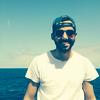 Explore Wesley Cortes's Profile