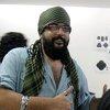 Pavanbir Singh