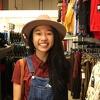 Explore Victoria Wu's Profile