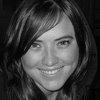 Explore Valeria Henriquez's Profile
