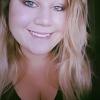 Explore Tori Lewis's Profile