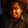 Raj Chozhiath