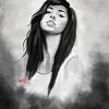 Explore Noura Abdullah's Profile