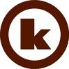 Explore Jason Bradley-Krauss's Profile