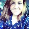 Explore Emily Johnson's Profile