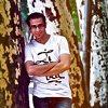 Hamdi Al-shummali