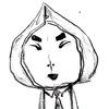 Back to Carya Nut's Profile