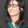 Laura Leite