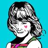 Explore Taylor Lucas's Profile