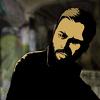 Explore Jesus Alcala's Profile