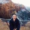 Explore elizabeth Sarni's Profile
