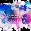 Explore Spiritual India's Profile