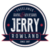 Jerry Rowland