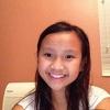 Trishvi Nguyen