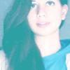 Back to Alessia Pescatore's Profile