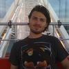 Back to Kabir Omerovic's Profile