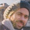 Back to Márcio Filho's Profile