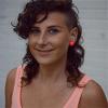 Back to Klaudia Szymanska's Profile