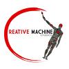 Creative Machine