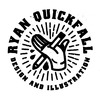 Back to ryan quickfall's Profile
