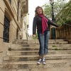 Back to Анна Трифонова's Profile