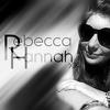 Rebecca Palin