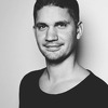 Explore Christopher Liljeback's Profile