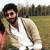 Explore Mehmet Çam's Profile