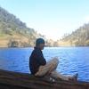 adi garbha