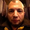 Back to Damian Kudriavtsev's Profile