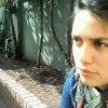 Back to Yohanna Ramírez Vejar's Profile