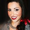Back to Courtney Elizabeth Martinazzi's Profile