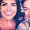 Explore Kelsey Fagan's Profile