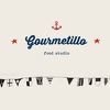Back to Gourmetillo Food Studio's Profile