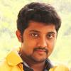 Ramakrishna V