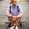 Explore Lorenzo Cunningham's Profile